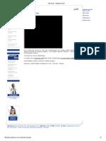 Alta Visión - Adultos jóvenes.pdf