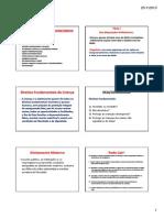 20100125110123_Material_Apoio_PM_Bom_PR_ECA_Rodrigo_CAnda_Complemento.pdf