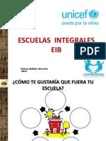 ESCUELAS INTEGRALES EIB.pdf