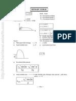 04-memadu-gerak.pdf