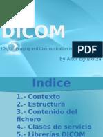 DICOM Course