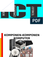 komponen-komponenkomputer
