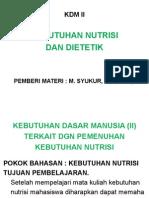 KEBUTUHAN_NUTRISI