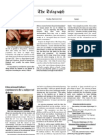 fisherd-thetelegraphnewspaper