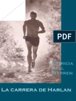 La Carrera De Harlan - Patricia Nell Warren.pdf
