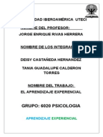 APRENDIZAJE EXPERIENCIAL.docx