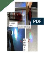 Fake Laser Pointer