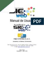Manual SieWeb Academico V2 0