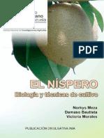 Nispero.pdf