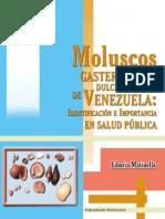 Moluscos de Venezuela.pdf