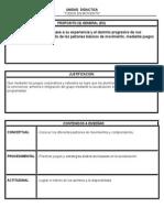 UNIDAD  DIDACTICA PREESCOLAR 2014.doc