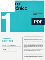 Lenguaje radiofónico 1.pdf