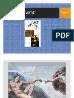 Que es el arte.pdf
