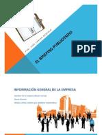 elbriefingb-140218133258-phpapp01.pdf