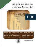 52 Mensajes de Hechos_libro