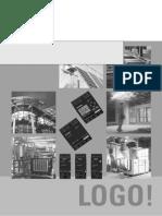 LOGO_ALKALMAZÁSOK_81OLDAL_MAGYARUL_KIDOLGOZOTT_PÉLDÁK_LOGO_alkalmazas.pdf