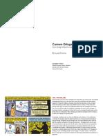 Carmen Ortega Political Campiagn Brief