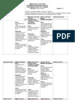 Plan de tecnolog+¡a de 7-¦A (2).docx