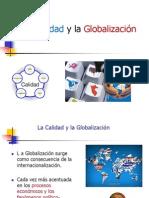 La Calidad y la Globalización.pdf