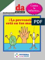 3-Vida-Influenza.pdf