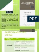 256594_8_Pilar_Arciniegas (1)