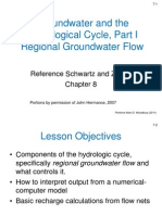 Presentation 7.0 Regional V1.0 student version.pdf