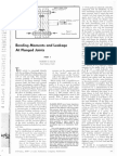 26978391-Bending-Moments-and-Leakage-at-Flanged-Joints-Part-1-3.pdf