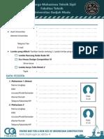 CIA4-Formulir.pdf