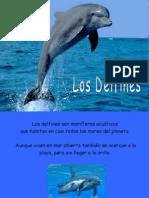 losdelfines-100505200018-phpapp02