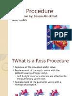 Ros Procedure.pptx