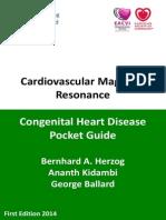 CMR-guide-CHD-2014.pdf