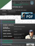 SEMINARIO DE HISTORIA DE LA ARQUITECTURA.pptx