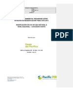 EVAP - ER CHICLAYO  F3_Imp.pdf