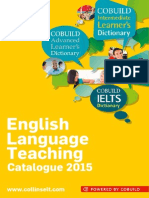 ELT_2015_Catalogue.pdf