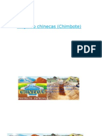 PROYECTO CHINECAS CHIMBOTE.pptx