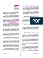 Texto Didatica Folha 2
