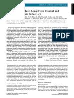 The Ross Procedure.pdf
