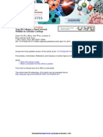 J. Biol. Chem.-2010-Wu-18537-44.pdf