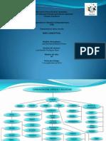 00 LRodriguez U01 Mapa-conceptual