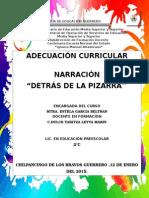 DETRAS DE LA PIZARRA.docx