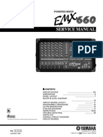 yamaha_emx-660_sm.pdf