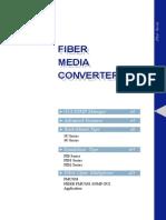 Fiber Series CTC