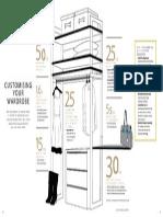 Wardrobe Infographic New