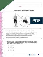 Articles-20310 Recurso Pauta Doc