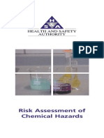 Chemical Risk Assessment.pdf
