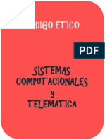 CodigoEtico_SistemasComputacionalesTelematica_IsabelCampos