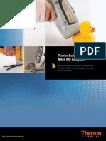 Consumer Goods RoHS Brochure.sflb