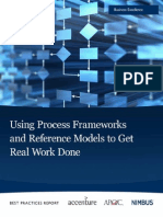 accenture_using_process_frameworks_and_reference_models_to_get_real_work_done.pdf