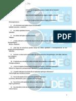 HECHO UDG Repaso de Preguntas Patologia Primer Departamental