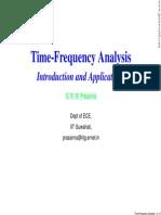 Adsp 02 Tfa Intro Ec623 Adsp